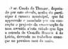 Conde de Tomar, Castelo Branco, Leiria, avenida da Várzea Pequena