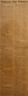 Póvoa, Alviobeira, Junceira, Serra, Olalhas - eletrificação, Pai Cabeça, Longra, Calvinos, estrada da Serra, estradas,