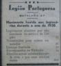 Legião Portuguesa, Batalhão 47