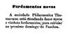 Fardamentos, Sociedade Filarmónica Thomarense