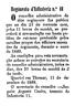 estrume, avalos, Regimento de Infantaria 11