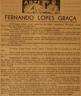 Fernando Lopes Graça