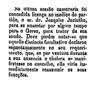 Dr. Joaquim Jacinto, cólera