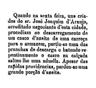 azeite, José Joaquim de Araújo