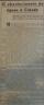 abastecimento de água, fonte do Choupo. fonte da Prata, projectos de 1913 e 1923, cisterna do castelo, claustro da Micha, rua Gil Avô, rua Silva Magalhães, praça da República, largo Cândido dos Reis, Varzea Pequena, Marmelais, preço transpore da água
