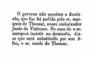 marquês de Tomar, conde de Tomar, embaixador no Vaticano