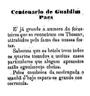 Centenário de Gualdim Paes