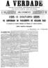 Centenário de Gualdim Paes. Homenagem do Jornal