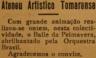 Ateneu Tomarense