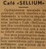 Café Sellium