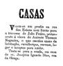 casa, rua dos Estaus, travessa de João Freire