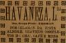 Havaneza
