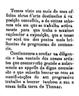 Trabalhos destinados à exposição concelhia, para o centenário de G.Paes